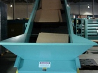 slider-belt-conveyor