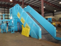steel-belt-conveyor