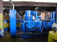 two-ram-balers-5000-PSI