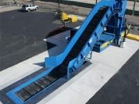 combo-belt-conveyor
