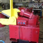 ers-rebuilt-antique-shear